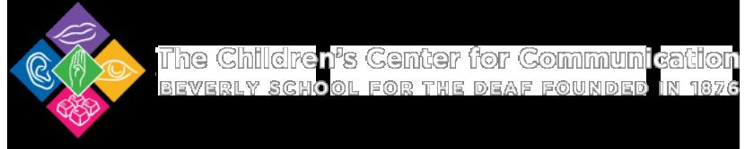 The Children's Center for Communciation