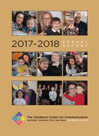 2017-18-Annual-Report