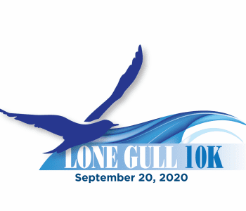 Lone Gull 10k 2020